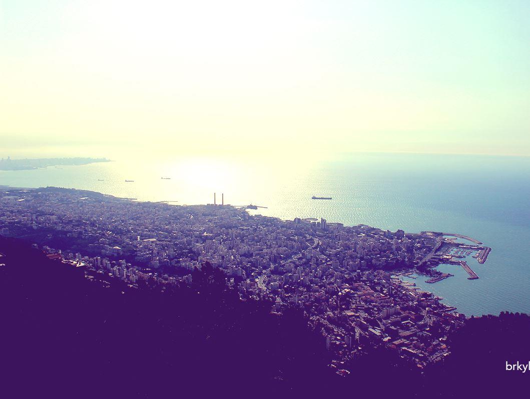 Beyrut Ramazan Bayramı Turu (Türk Havayolları Tarifeli Seferi İle)