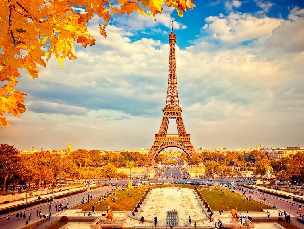 Benelux & Paris Turu  Ankara Gidiş (Pegasus Hava Yolları Seferi ile)